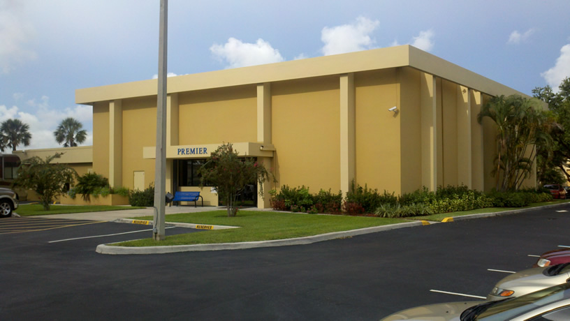 office-building-pompano-beach-01