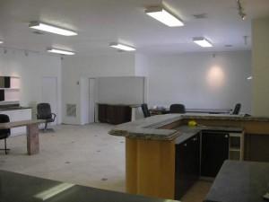 Showroom/Office #2