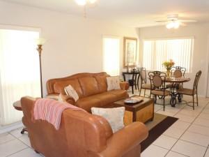 florida_livingroom