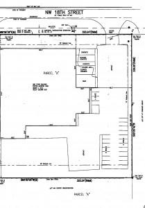 Survey - 1900 NW 18 St , Pompano