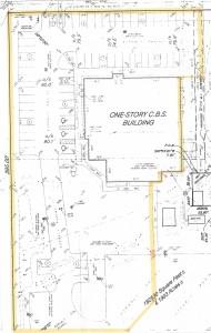 AGT Site plan