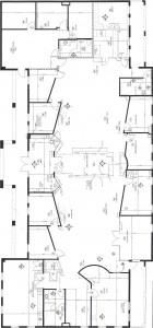 5471 Floorplan pic 2