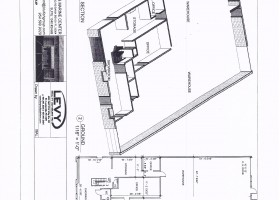 floorplans0001